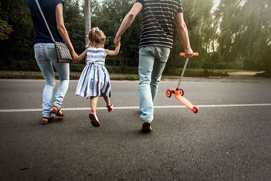 Adoptions in Alberta | Lawyer Experienced in Private Adoptions