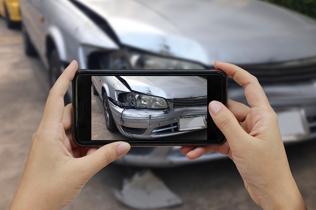Contact Safi Law Group in Edmonton if you have been in a car accident in Edmonton, seek the help of an experienced Motor Vehicle Accident lawyer by calling Sangin (Sam) Safi today.